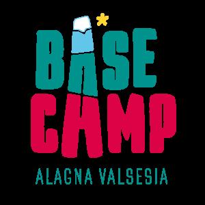 Base Camp Alagna